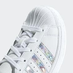 5f56e3c2e Superstar Shoes Cloud White   Cloud White   Cloud White CG6708 Superstars  Shoes