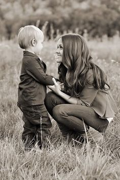 Mommy and son photos Mother Son Photography, Toddler Photography, Family Photography, Photography Poses, Toddler Photos, Boy Photos, Family Photos, Family Posing, Family Portraits
