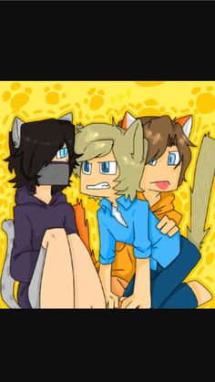 54 Best shiping