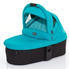 ABC-Design Carrycot-Coral The ABC Design carrycot is designed and engineered in Germany. This carrycot can fit on the full range of ABC Designs products including the Cobra, Mamba and Zoom tandem pushchairs to make all the sys http://www.MightGet.com/march-2017-1/abc-design-carrycot-coral.asp