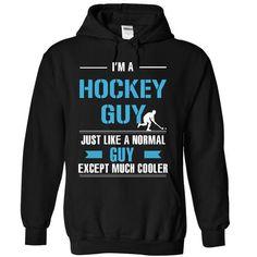 Cool Hockey guy T-Shirts, Hoodies (39.99$ ==► Shopping Now!)