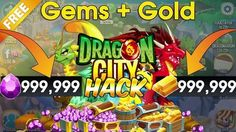 Dragon City cheats generally helps you to play Dragon City game much better than usual. Think of using this dragon city hack cheat if you seek to extract free gems without having to download dragon city apks or paying for one.  Rear tons of beautiful fire-breathing dragons inside the Exciting Dragon City game which has loads of Engaging characteristics. Coach them to your will and prove your might to lay claim to the honor of top Dragon Master! Clash Of Clans Hack, Clash Of Clans Free, Clash Of Clans Gems, Clash Clans, Dragon City Cheats, Dragon City Game, New Dragon, Gold Dragon, Pitbull