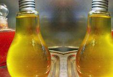 Λιμοντσέλο (limoncello)-featured_image Cookbook Recipes, Cooking Recipes, Limoncello, Food Categories, Cocktails, Drinks, Sweet Words, Carafe, Hot Sauce Bottles