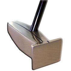 Men's Hammer Golf Putter