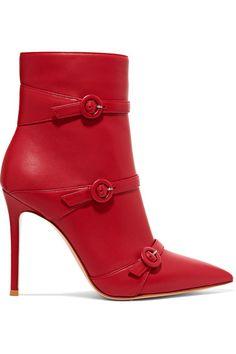 68 Best Shoes and Boots Closet images   Shoe boots, Fashion shoes ... 7c48226ada6