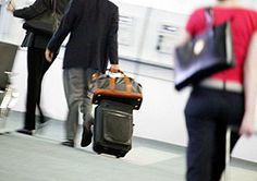 Pack Right: Carry-On Bag Packing List - SmarterTravel.com