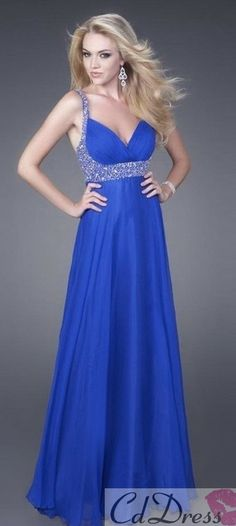 this is a prom dress that i would change into to eat lol