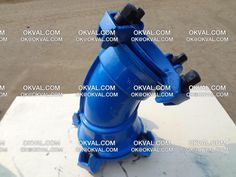 Ductile Iron Pipe Fittings: Universal Coupling  Universal Flange Adaptor Dismantling Joint. Quick Flange Adaptor for PVC/PE  Gibault Jionts Dresser coupling Saddle Clamp Repair Clamp EN545  ISO2531 Ductile Iron Pipe Fittings Loose Flange  Gate valve Check valve Air valve #okval