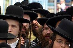 Anche l'ebraismo fa i conti con la pedofilia: rabbino accusa alcuni suoi colleghi