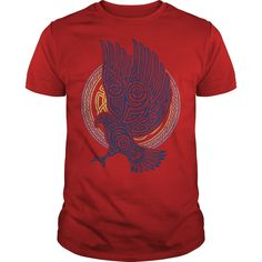 The Celtic Eagle Knight (On White) VIKING VAHALLA ODIN CELTIC FERRIR #gift #ideas #Popular #Everything #Videos #Shop #Animals #pets #Architecture #Art #Cars #motorcycles #Celebrities #DIY #crafts #Design #Education #Entertainment #Food #drink #Gardening #Geek #Hair #beauty #Health #fitness #History #Holidays #events #Home decor #Humor #Illustrations #posters #Kids #parenting #Men #Outdoors #Photography #Products #Quotes #Science #nature #Sports #Tattoos #Technology #Travel #Weddings #Women