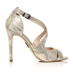 Moda In Pelle Wedding Shoes Pinterest And Weddings