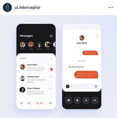 App Ui Design, My Design, Logo Design, Calendar App, Wireframe, Ui Kit, Mobile Design, Daily Inspiration, Mobile App