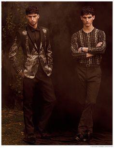 Dolce-Gabbana-Fall-2014-Mens-LOfficiel-Hommes-Singapore-006