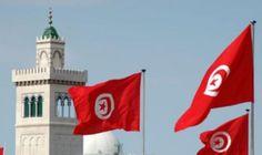 aljamahiriya-onlin: Libya Nwes>>تونس: المتشدد الذي قتل في غارة أميركية...