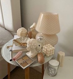 Boho Chic Bedroom, Cute Bedroom Decor, Room Ideas Bedroom, Pastel Room, Bedroom Accessories, Decoration, Home Interior Design, Home Decor, Future