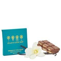 Something borrowed, something blue! Premium Gold Collection chocolate is wedding party perfect. | Dylan's Candy Bar | Wedding Ideas | Bridal Shower | Personalization | Personalized | Get Personal | Favors | Candy | Treats | Gifts | Design