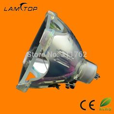 >> Click to Buy << Compatible  bare projector bulb /projector lamp  LMP-H180   fit for VPL-HS10   free shipping #Affiliate