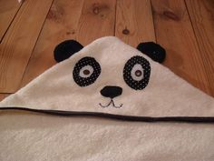 Visit the post for more. Hooded Bath Towels, Baby Couture, Sunglasses Case, Paisley, Cool Outfits, Creations, Snoopy, Bb, Tela
