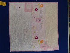 SWEETYPIE 50 Stitches, Friends, Amigos, Stitching, Stitch, Boyfriends, Dots, Stricken, Embroidery