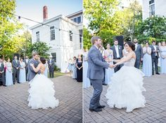 Taylor Grady House Wedding | UGA Athens Georgia Photographer_0115
