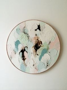 Artist Profile: Lisa Madigan