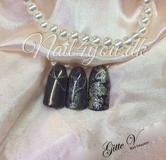 Nail art stamping polish Stamping, Polish, Nail Art, Nails, Finger Nails, Vitreous Enamel, Ongles, Stamps, Nail Arts