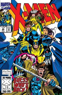 X-Men Jean questions Psylocke about her relationship with Cyclops. This leads to a brawl between the two X-Men and finally, the reveal that Psylocke is an imposter… Marvel Comics, Hq Marvel, Marvel Comic Books, Disney Marvel, Comic Book Heroes, Marvel Heroes, Marvel Characters, Comic Books Art, Magik Marvel