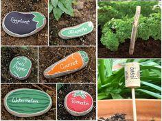 Eco Garden, Vegetable Garden Design, Huerta En Casa Ideas, Watermelon, Green, Nature, Plants, Allotment, Diy