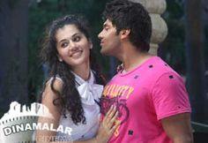 ஆர்யாவின் பெரிய மனசு! புதிய நம்பிக்கையில் டாப்சி!!  http://cinema.dinamalar.com//tamil-news/15999/cinema/Kollywood/Arya-recommends-Tapsee.htm