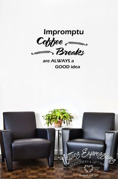 Weightloss Quotes Pinterest Vinyls Vinyl Decals And Vinyl - Custom vinyl wall decals coffee