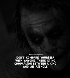 Dark Quotes, Wise Quotes, Mood Quotes, Attitude Quotes, Positive Quotes, Motivational Quotes, Inspirational Quotes, Joker Qoutes, Best Joker Quotes
