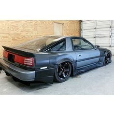 toyota supra mk3 Mk3 Supra, Toyota Supra Mk3, Tuner Cars, Jdm Cars, Carros Toyota, Bmw Wallpapers, Lexus Lfa, Drifting Cars, Import Cars
