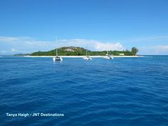 #Privateyachts #Seychelles #Indian #Ocean #Cruises #Varietycruises #Gardenofeden #Paradise Cruises, Destinations, Beach, Water, Outdoor, Gripe Water, Outdoors, Cruise, Seaside