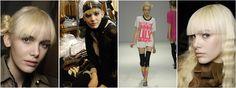 Top British Models
