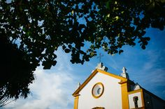 igreja de santo antonio de lisboa
