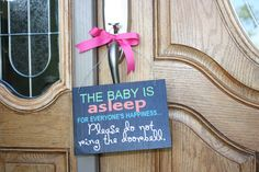 unique, practical, adorable, affordable baby shower gift