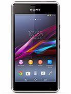 Get free 100% working  Sony Xperia E1 dual unlock code  and  Sony Xperia E1 dual specificati...