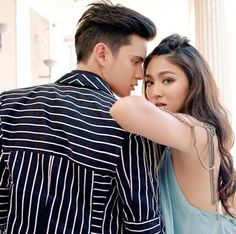James Reid and Nadine Lustre -Mega Shoot Nadine Lustre Ootd, James Reid Wallpaper, Filipino Baby, Lady Luster, Filipino Models, James D'arcy, Hipster Outfits, Photoshoot Inspiration, Style Inspiration