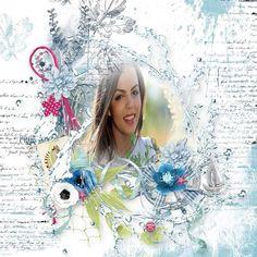 Digital Art :: Element Packs :: Summer splash - elements