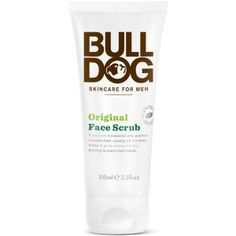 bulldog face scrub best 25 bulldog natural skincare original face scrub 9806