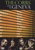The Corrs: Live in Geneva [DVD]