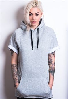 Shop new, vintage, embroidered, printed hoodies at ASOS Marketplace.