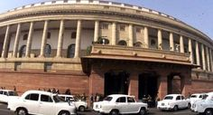 Parliament Live: Sonia Gandhi defends Chidambaram on Ishrat Jahan case