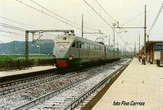 FS ETR 234