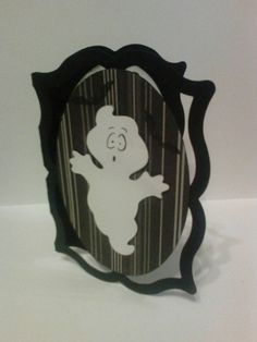 Check out this item in my Etsy shop https://www.etsy.com/listing/252054423/cute-ghost-boo-note-card