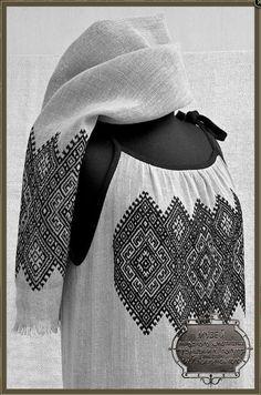 Ukrainian style.