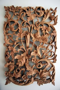 If You Need Quick Tips Regarding Woodworking, This Information Is It Wood Carving Designs, Wood Carving Art, Wood Dresser, Wooden Art, Wood Sculpture, Wood Design, Wood Paneling, Wood Crafts, Wood Projects