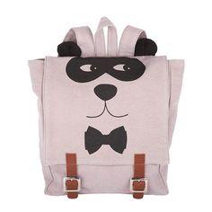 Must-Have Schoolbags & Backpacks! @smallable @emileetida