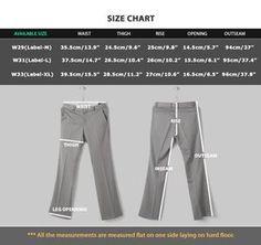 Banding Washed Slim Ankle Pants Black 247 Streetwear • SNEAKERJEANS STREETWEAR SHOP & SNEAKERS SHOP • Tictail