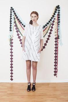 .: australian fashion : on a whim :.